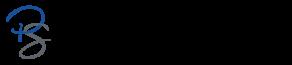 Primary Solutions Medical Billing Logo